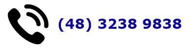 Preço Balancim Leve Telefone